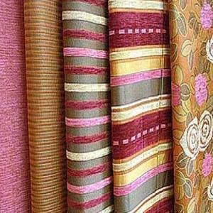 Магазины ткани Шуи