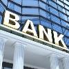 Банки в Шуе