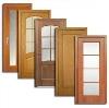 Двери, дверные блоки в Шуе