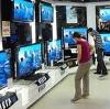 Магазины электроники в Шуе