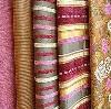 Магазины ткани в Шуе
