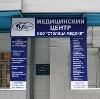 Медицинские центры в Шуе