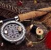Охотничьи и рыболовные магазины в Шуе
