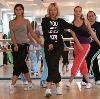 Школы танцев в Шуе