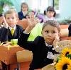 Школы в Шуе