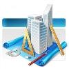 Строительные компании в Шуе