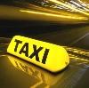 Такси в Шуе