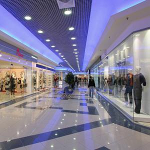 Торговые центры Шуи
