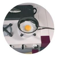 Родник-92 - иконка «кухня» в Шуе