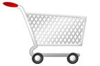 Никс - иконка «продажа» в Шуе