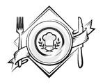 Культурно-развлекательный центр Родина - иконка «ресторан» в Шуе